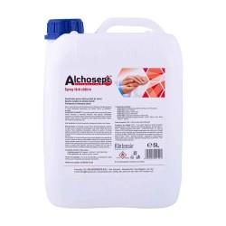 ALCHOSEPT™ – Dezinfectant...